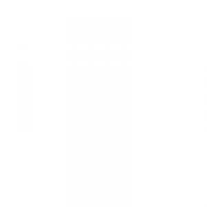Place-d-arme