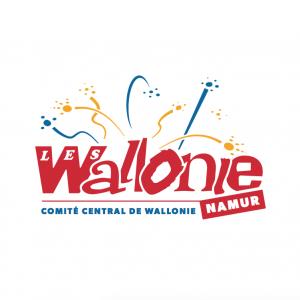 FDW_2016_Logo_04