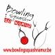 logo bowling & squash 2