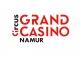Circus_grand_casino_namur_logo_exé_quadri