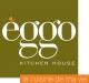 eggo_complet_FR