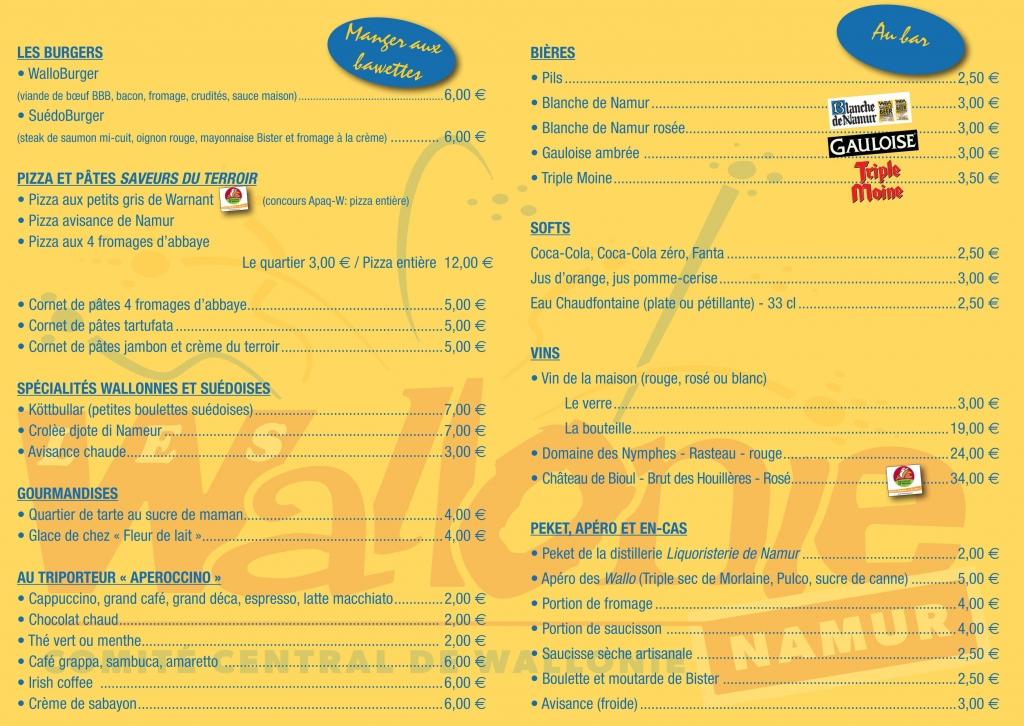 flyer_nlg_menu-2