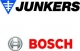 JUNKERS_BOSCH_LOGO_HOCH_4C(1)