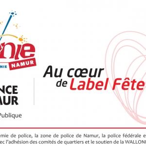 logo_label_fetes